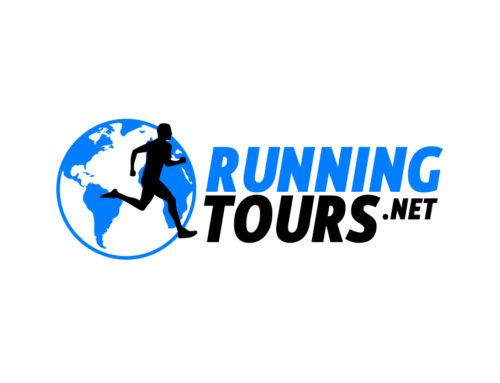 RunningTours.Net | About the Blog