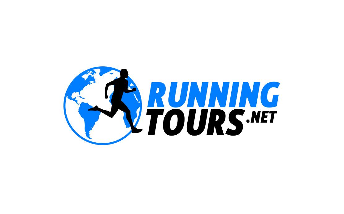 RunningTours.Net | About the Blog