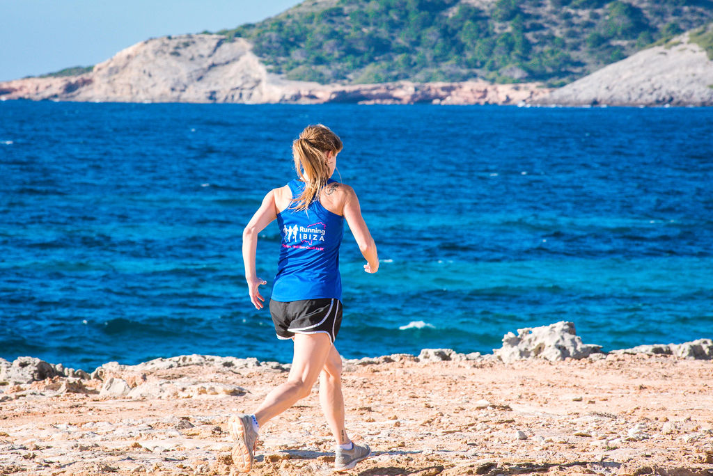 Running Ibiza Tours | About Us